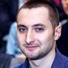 Vyacheslav Slavin