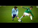 Lionel Messi ● FIFA World Cup ● 2010 HD