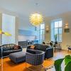 Аренда красивых квартир в СПб