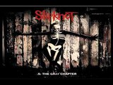 Slipknot - Killpop