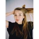 Валерия Федорович фото #49