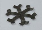 На 3D-принтере научились печатать сложных магнитных роботов
