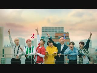 [2018 Seoul City TVC] Full series Version by BTS