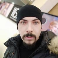 Антон Савичев