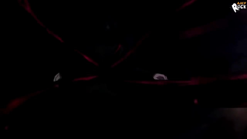 [AMV] Токийский гуль ● Tokyo Ghoul