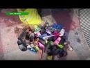 Выпуск от 15 08 18 Нашли в фонтане 30 тапочек Стерлитамакское телевидение