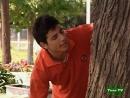 Мятежный дух сер л 2002 2003 Аргентина сезон 2 эпизод 149
