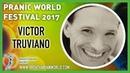 PWF 2017 Victor Truviano conference ES/EN/IT/FR