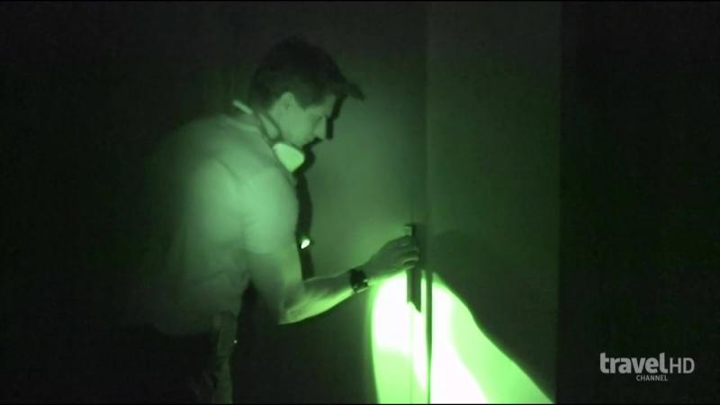 Ghost.Adventures.S01E06.Former.Psychiatric.Hospital.HDTV.720p