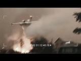 Роднополисы - МЧС HD, 720p