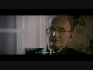 Короткометражный триллер «Из лучших побуждений»