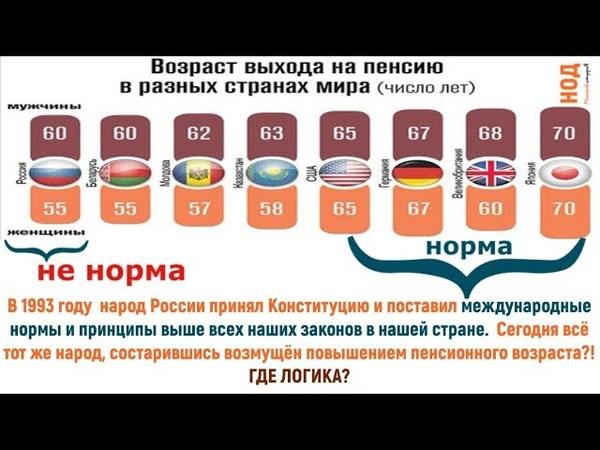 Путин призывает жить. Срочно и важно! Если хочешь остаться в живых, прими для себя решение НАРОД!