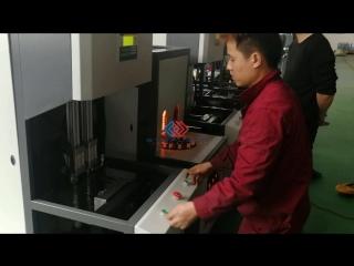 Blow-molding-machine-bottle-blow-molder-blower-for-hot-filling-bottle