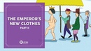 Learn English Listening | English Stories - 68. The Emperor's New Clothes part 2