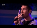 Bastille - Things We Lost in the Fire (RTL Late Night 2014)