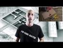 Ремонт квартир в Москве Видео о ремонте Полезные лайфхаки