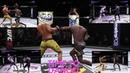 EA SPORTS UFC 3 HEAD MOVEMENT TROLLING ONLINE!HILARIOUS