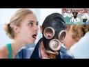 Cómo tratar una garganta en casa