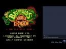 Battletoads Double Dragon x3 v 1 12