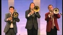 Mnozil Brass At the Movies