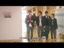 [FSG MAGICIANS] Эй, ты готова?! \ Kakugo wa Iika Soko no Joshi 2 серия (рус.суб)