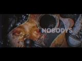 GUS G. - Mr. Manson #rockovo_klip