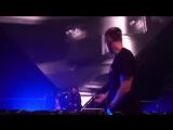 Dimitri Vegas & Like Mike vs Nicky Romero - Here We Go (Hey Boy, Hey Girl)