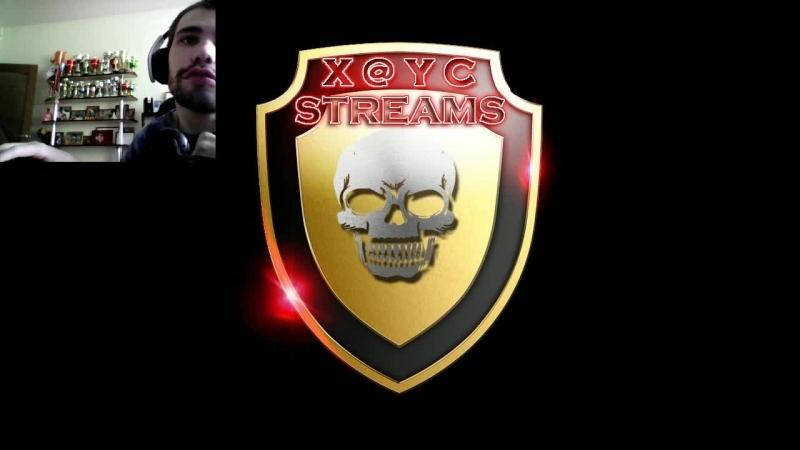 Играем в Serious Sam 3 BFE продолжаем