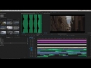 """New 1 Hour and 30 minute in depth Masterclass Travel Films"""" Edit Tutorial available now Get a super in depth look on how the p"""