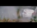 2Pac - Holler If Ya Hear Me Izzamuzzic Remix VideoHUB enjoybeautyFull HD