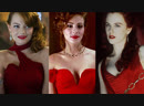 Chris de Burgh The Lady in Red Pretty Woman 1990 Richard Gere / Julia Roberts