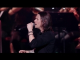 Alter Bridge 'The End Is Here' LIVE Full HD