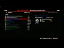 [RusGameTactics] Прохождение Dead Island: Riptide - Часть 18 — Бункер контрабандистов: Резервы
