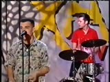 Smell of Kat - Lies (Spanish TV '99)