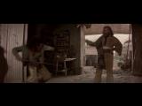 Эпизоды из фильма Маска Зорро (1998). Дестреза. Испанское фехтование
