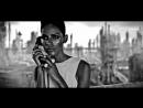 G-Spott - Sadness TRANAVI Extended remix
