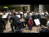 В Хакасии филармония впервые дает концерт на музыку Раймонда Паулса