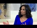 Sabatina_James_sagt_beim_ZDF_Mittagsmagazin_kritische_Worte_und_wird_rausgeschnitten_360P.mp4