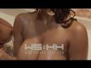 Kianna Lynae Beautifull April/Drake ft. Lil Wayne - Hell Yeah Fuckin' Right/2 Chainz ft. Drake - No Lie