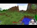 ч.09 Невероятные поиски активатора портала - Выживание в диком мире Lp.Minecraft