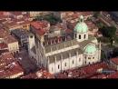 Adagio in g minor Tomaso Albinoni Remo Dzhadzotto