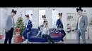 UNI5 | CHÚC EM NGỦ NGON | Official Teaser