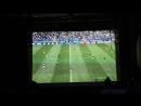 Последние минуты футбола-Россия Саудовская Аравия50