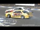D1SL 2005 Rd.1 at Ebisu Circuit 4.