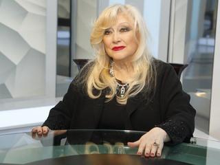 Главная роль. Ирина Мирошниченко. Эфир от 29.12.2015