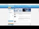 Обзор системы заработка через интернет FOR-