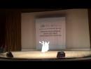 «Русский танец из балета Лебединое озеро