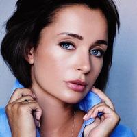 Поля Полякова фото