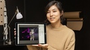 Photoshop for iPad hands-on: an exclusive look