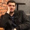 Deni Dzhamurzaev